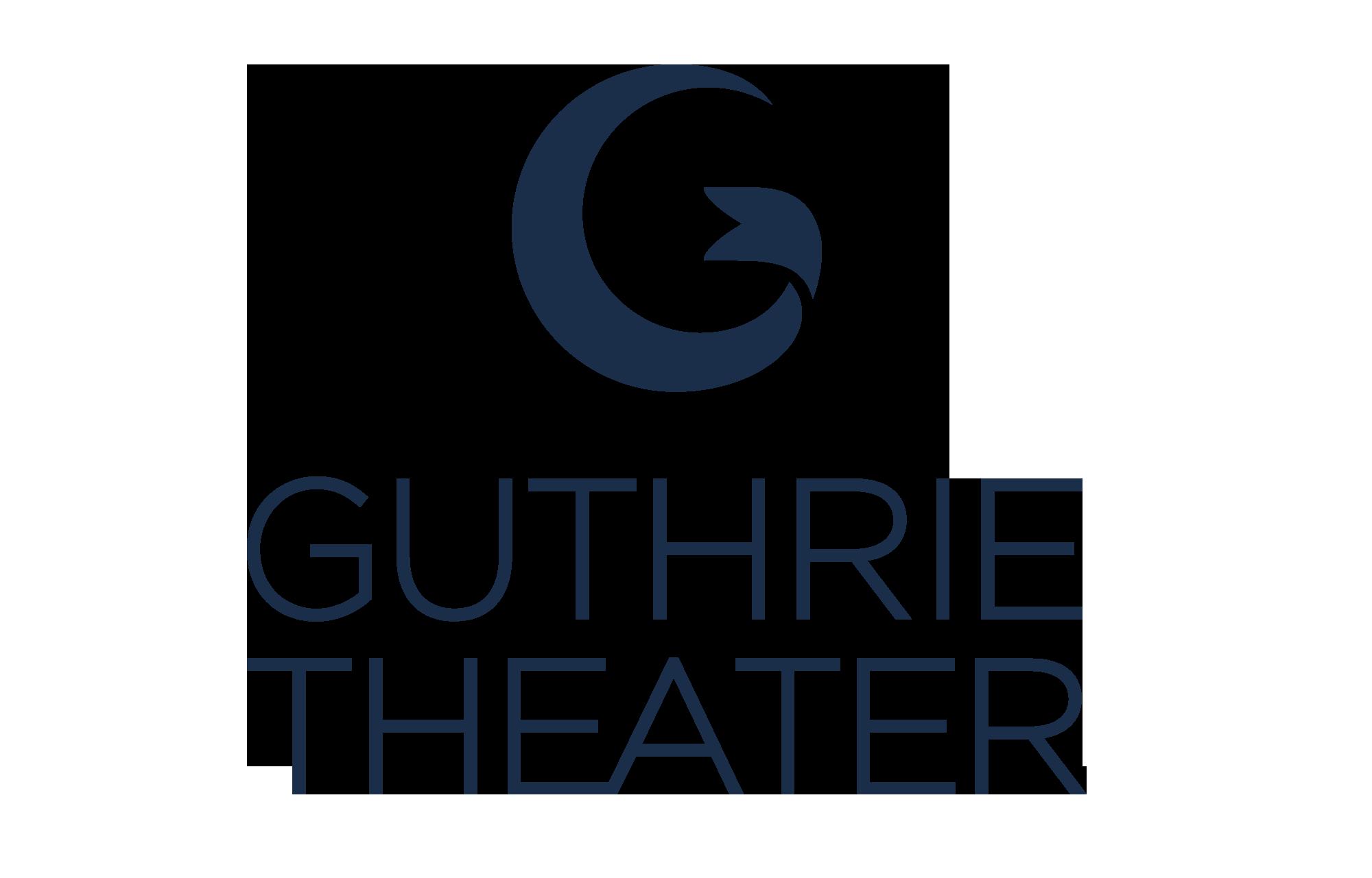 Banner_logo_color_GT_logo_7463