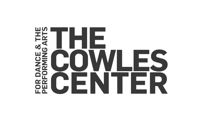 TheCowlesCenter