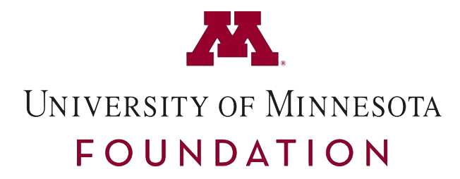 u-of-m-foundation-logo---edit1